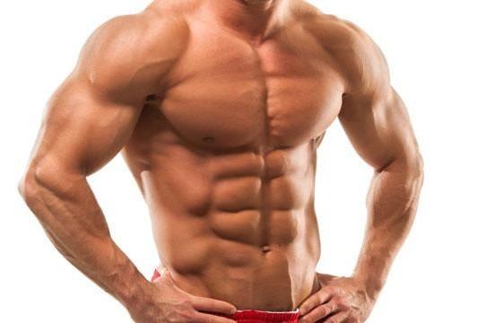 جلوگیری از تحلیل عضلات