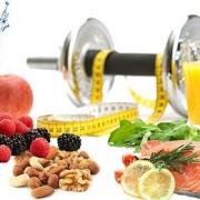 مکمل غذایی برای افزایش وزن