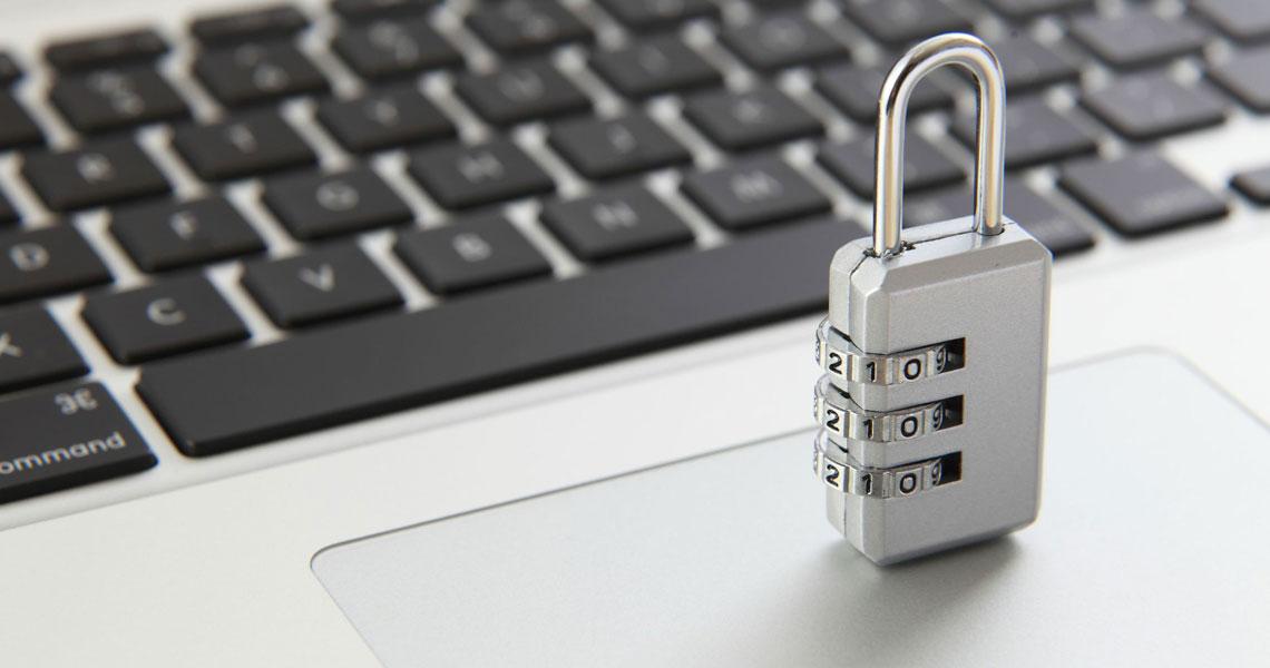 سیاست حریم خصوصی