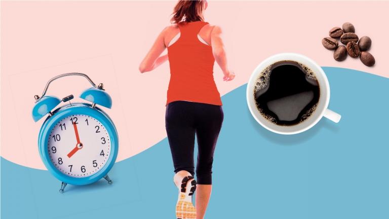 افزایش متابولیسم بدن با 10 راهکار کاربردی و شگفت انگیز!!! در سال جدید